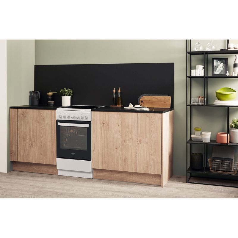 Hotpoint_Ariston-Плита-HS5V5PMW-RU-Белый-Electrical-Lifestyle-perspective