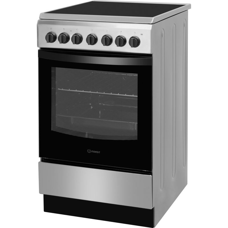 Indesit-Плита-IS5V4PHX-RU-Inox-Electrical-Perspective