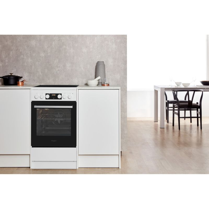 Whirlpool-Плита-WS5V8CCW-E-Белый-Electrical-Lifestyle-frontal