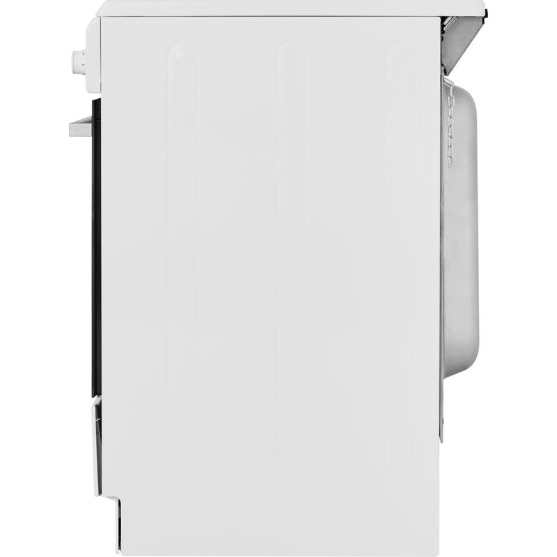 Whirlpool-Плита-WS5V8CCW-E-Белый-Electrical-Back---Lateral