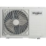 Whirlpool-Air-Conditioner-WHO47LB-A-On-Off-Белый-Back---Lateral