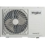 Whirlpool-Air-Conditioner-WHI49LB-A-Инверторный-Белый-Back---Lateral